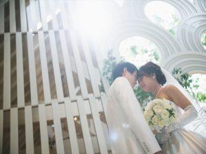 【2021年4月24日(土) forever-I promise you-】